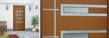 Decore Ative Specialties Door Profiles by Hpl Door Material U0026