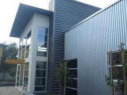 Metal Siding Panels Images BEST HOUSE DESIGN : Metal Siding Panels ... Home Improvement Stores Local Hdware Building Supplies Tongue And Groove Cedar Panels Under Porch Pole Barn House Plans Amish Pole Barn Builders Michigan Tool Shed Simple Steps In A Place Larry Chattin Sons 2010 Photo Gallery Knotty Barnside Paneling Siding Youtube For 66 Best Shouse Images On Pinterest Houses Barns Eight Nifty Tricks To Save Money When Wick
