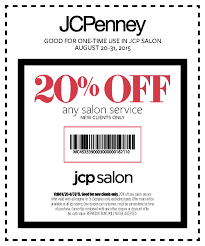 Jcp Coupon Code 20 / Depigmentation Treatment