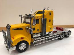 New Kenworth T909 Truck | Australian Custom Diecast Kenworth Trucks Chevrolet Silverado Ctennial Edition Diecast Scale Model Custom 150 Scale Diecast Garbage Truck Model With Working Lights Buffalo Road Imports Faun K20 Dump Yellow Dump Trucks Diecast Model Diecast Tufftrucks Australia Devon Mcintosh Plant Haulage Oxford Truck 176 Quick Cacola 443012 Led Christmas Light Up Red Amazoncouk Semi Toys Best Resource Cooee Classics 164 187 And Ho Models Of 1952 Coe Pickup Redblack Wheels 1 24