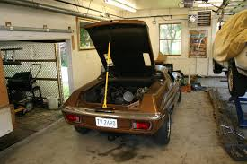 The Seductive Trap Of The Lotus Europa, Part 3   Hagerty Articles Southbend Craigslist Cars91 South Bend 30 Craigslist 2006 Chevrolet Silverado 3500 For Sale Nationwide Autotrader Oregon Toy Haulers For 526 Rvtradercom Hurricane Harvey Car Damage Could Be Worst In Us History Ebay Finds Cheap Az Short Bed F150 If Your Neighborhood Is Full Of Pickup Trucks You Might A Trump Creepy Ad Seeks Women To Cruise The Chicago Restaurant Battle Beaters V The Geo Metro Cup Feature Discover Earthcruiser Overland Vehicles Best Truck Camper Shells Folsom Reno