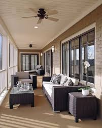 Ideas For Sunrooms Are Extremely Important View In Gallery