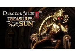 dungeon siege 3 codes dungeon siege 3 level cap 100 images dungeon siege iii dlc