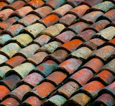 11 best roof tiles by cooritalia images on clay roof