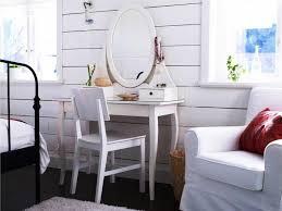 White Bedroom Vanity Set by Bedroom Vanity Furniture Store Vanity Table With Bench Modern