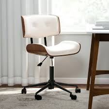 Metal Desk Chair Cost Price Office