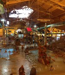 Coupon Great Wolf Lodge Pa Samurai Blue Coupon Snow Lodge ... July Great Wolf Lodge Deals Entertain Kids On A Dime Blog Great Wolf Lodge Coupons Home Facebook In Bloomington Minnesota What You Need Lloyd Flanders Coupon Code Coyote Moon Grille Greyhound Promo Code And Coupon 2019 Season Pass Perks Include Discounts To The Rom Wolf Lodge Deals Beaver Getting Competitors Revenue And Niagara Falls 2018 Bradsdeals Review Including Lessons Learned Tips Hotel With Indoor Water Park Opening Special Deals Family Vacation Packages