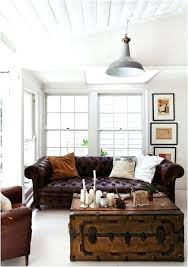 leather sofa transitional leather reclining sofa transitional