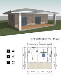 100 3 Bedroom Granny Flat Betta Build Group S
