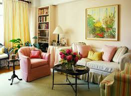 Living Room With Fireplace by Living Room Magnificent Interior Design Ideas L Shaped Living