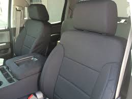 2017 Chevy Silverado Bucket Seat Covers - Velcromag Follow Along As I Install 9599 6040 Seats In My 84 Pickup Car Suv Truck Pu Leather Seat Cushion Covers Front Bucket Seats Gmc 1969 1972 Chevy Cheyenne Super 1970 1971 Best Quality Custom Fit Saddleman Bench 1979 Chevrolet Impala Station Wagon 2017 Nissan Titan Vs 2016 Silverado Which One Should You 6768 Buddy Truck Seat Covers Ricks Upholstery 196772 3 Point Belts Gm Latch 2006 Reviews And Rating Motor Trend Velcromag