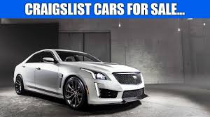 Craigslist Sacramento Car And Truck Parts | Carsite.co