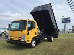 Piedmont Ford Truck Sales | Vehicles For Sale In Greensboro, NC ... 2018 Mack Gu813 For Sale 1037 China Sinotruk Howo 4x2 Mini Light Dump Truck For Sale Photos Used Ford 4x4 Diesel Trucks For Khosh Non Cdl Up To 26000 Gvw Dumps Sino 10 Wheeler 12 Long With Best Pricedump In Dubai Known Industries And Heavy Equipment Commercial In Florida All About Cars Off Road And Straight Together With Npr Country Commercial Sales Warrenton Va