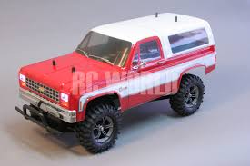 Chevy K5 Blazer Rc Body, Square Body Chevy Rc Truck | Trucks ... 1956 Chevy Truck Rc Body 2019 Silverado Cuts Up To 450 Lbs With Cant Fly 19 Scale Chevy Hard Body Rc Tech Forums Of The Week 102012 Axial Scx10 Truck Stop My Proline Body Chevy C10 72 Bodies Pinterest 632012 Axialbased Custom Jeep Proline Colorado Zr2 For 123 Crawlers Newb Product Spotlight Maniacs Indestructible Xmaxx Big Komodo 110 Lexan 2tone Painted Crawler Scale Scaler Pro Line 1966 C10 Clear Cab Only Amazing Nikko Avalanche Rccrawler