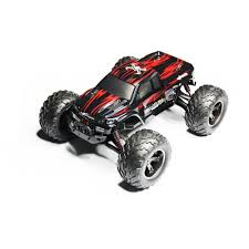 Aliexpress.com : Buy GPTOYS RC Car S911 Off Road Car 1 / 12 Scale ... The Risks Of Buying A Cheap Rc Truck Tested Trucks Children Toys 16 Scale 68t Forklift Wireless Remote 9 Best 2017 Review And Guide Elite Drone 110 Smt10 Grave Digger Monster Jam 4wd Dirt New Bright 114 Silverado Walmart Canada Team Redcat Trmt8e Be6s Car Monster Truck 18 Scale Brushless Cars Buyers Reviews Must Read Big Rc Gas Powered Van Trailfinder 2 Chevy Truck Gooseneck Trailer Video Dailymotion Amazoncom Large Rock Crawler Car 12 Inches Long 4x4 World Tech Reaper 2wd 112 Electric Products