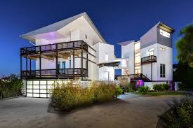 100 Glass Modern Houses Best House Amazing Home Designs