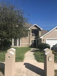La Cantera Estates McAllen TX Real Estate & Homes for Sale