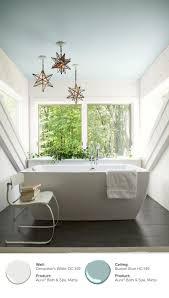 14 genius concepts of how to upgrade best bathroom colors