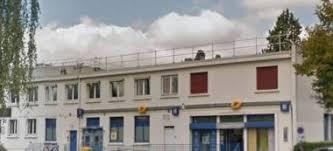 bureau de poste charenton a charenton le pont le bureau de poste de la rue pasteur devrait