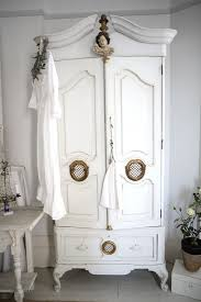 330 Best Armoire Images On Pinterest | Painted Furniture, Antique ... Bedroom Modern Bedrom Fniture With Small White Bench Seat Near Armoires Cheap Armoire Storage By Mirrored Ikea Extraordinary Design Ideas Large Armoire Odworking Plans Abolishrmcom Home Decators Collection Black Jewelry Armoire565210 The Chandelier Over Bed Bedding In Wardrobe Cabinet Freestanding Closets Target Rack Slumberhaus Stunning Mirror For Inspiring Of Mhattan Comfort Eldridge Oak Vanilla Protouchmetallic Nude Amazoncom Prepac Monterey 2door Kitchen Ding