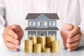 quel est le plafond du pel compte épargne logement plafond taux et fiscalité