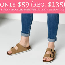 Only $59 (Reg. $135) Birkenstock Arizona Suede Leather ... Hobbypartz Coupons Codes Ll Bean Outlet Printable Deals Mid Valley Megamall Discount For Jetblue Flights Birkenstock Usa Enjoyment Tasure Coast Coupon Book By Savearound Issuu Up To 80 Off Catch Coupon September 2019 Findercomau Alpro A630 Antislip Kitchen Shoe Stardust Colour Sandal Instant Rebate Rm100 Only 59 Reg 135 Arizona Suede Leather Ozbargain Deals Direct Ndz Performance Code Amazon Ca Lightning Ugg New Balance The North Face Sperry Timberland