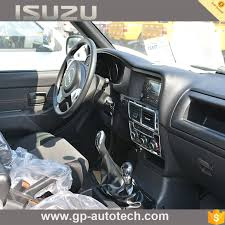 China Accessories Isuzu Truck, China Accessories Isuzu Truck ... Pickup Truck Accsories And Autoparts By Worldstylingcom 1999 Suzuki Ac Ps Rear Canopy 13393km Street Legal Atv Mini Truckin Parts Accsories Wwwtopsimagescom Affordable Colctibles Trucks Of The 70s Hemmings Daily Honda Mini Cr V List2 Magazine At Truck Trend Network Mactown Japanese 4x4 Kei 4wd Atv Off Our Trucks For Sale Mti Toyota In Tuscaloosa Al Orange Taxi Chiangmai Stock Editorial Photo Buy Parts From Online Stores