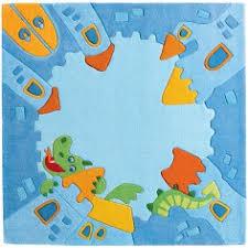 tapis de chambre bébé tapis pour chambre bébé et enfant berceau magique