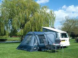 Inflatable Awning Low Inflatable Drive Away Awning Low Inflatable ... Khyam Motordome Sleeper Quick Erect Driveaway Awning Camper Mazda Bongo Camper Cversion Slideshow Sold Youtube Bank Holiday Weekend Camping May 2016 Vw T Simercedes Vitomazda Van Outdoor Inflatable Low Drive Away A Campervan With Vango Air Beam Awning Stock Photo T4 T5 T6 Room For Dometic Thule Fiamma F45 Omnistor 25 Campervan2wd Full Body Kit Sports Suspension 17 Van Interior Middle Vans Pinterest Friendee Aero City Runner 4wd Auto In Stunning Black Revolution Cayman Tailgate 4 X Mpv Mazda Bongo Bongoford Freda Converted 400 Worth Of And
