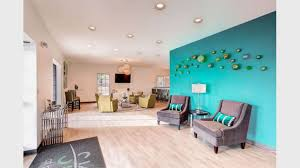 1 Bedroom Apartments Colorado Springs by Sky At Bear Creek Apartments For Rent In Colorado Springs Co