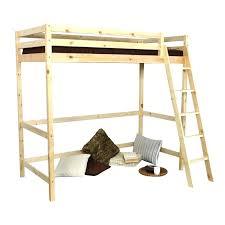 mobilier de bureau usagé but meuble bureau stunning lit mezzanine avec bureau conforama