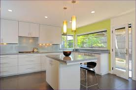 kitchen room marvelous 5 led recessed light recessed ceiling