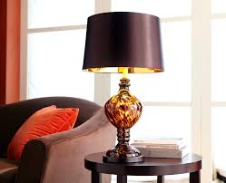 Candlestick Buffet Lamp Pier 1 by Pier 1 Tortoise Glass Table Lamp I Love This Lamp U003c3 Me Some
