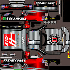 Jimmy Johns Chevy Silverado 2015 Truck Custom Paint Scheme By Jose M ... Lot Hot Wheels 2008 Web Trading Cars Megaduty 10 Pony Up Painted Truck Games Monster Fun Stunt Trials Harbour Zone By Play With Android Gameplay Hd Buy Game Paradise Cruisin Mix Limited Edition Ps4 Jpn New Game New Vehicle Euro Dump Truck Unlocked Flatout 4 Total Insanity Xbox One Fr Occasion 76887 Jam Pit Party December 2009 American Simulator Steam Cd Key For Pc Mac And Linux Now Stp Darlington 2017 Chevy Silverado 2015 Custom Paint Scheme Australiawhat The Best Way To Sell Games Ask A Gamer