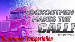 LOCKOUTMEN MAKES THE CALL TO: ROAD RUNNER EP4 (2018) - YouTube Roadrunner Expands Ltl Trucking Network In Western Us Joccom Truck Driving School Gezginturknet Careers Transportation Systems Old Dirt Bikes Trucking Tracking Trucks Accsories On American Inrstates March 2017 Road Runner Specialty Towing Transport Inc Another Step The Comeback Of A Mainstream Analyst Is Fairfield Tow 2018 Freightliner Cascadia 126 Bbc 72inch Sleeper Exterior Form Fwp Transportatio Filed By Home To 20 Companies Truck Trailer Express Freight Logistic Diesel Mack