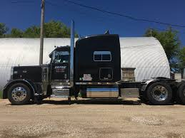 Feucht Trucking, Inc. Trucking Companies In Texas And Colorado Heavy Haul Hot Shot Company Failures On The Rise Florida Association Autonomous To Know In 2018 Alltruckjobscom Inspection Maintenance Tips For Trucking Companies Long Short Otr Services Best Truck List Of Lost Income Schooley Mitchell Asanduff Located Accra Is One Top Freight Nicholas Inc Us Mail Contractor Amster Union Trucks Publicly Traded Wallpaper Wyoming Wy Freightetccom