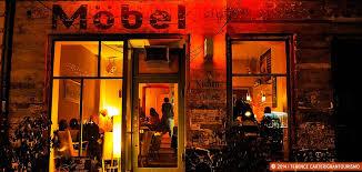 a bar hop in prenzlauer berg berlin