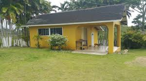 100 House Ocho Beecher Town Estate Rios Jamaica Khusan