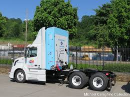 Brand New CNG(Compressed Natural Gas) Frito Lay Volvo VNL … | Flickr Green Fleet Management With Natural Gas Power Conference Wrightspeed Introduces Hybrid Gaspowered Trucks Enca How Elon Musk And Cheap Oil Doomed The Push For Vehicles Anheerbusch Expands Cngpowered Truck Fleet Joccom Basics 101 What Contractors Need To Know About Cng Lng Charting Its Green Course Volvo Trucks Reveals Upcoming Engine Ngv America The National Voice For Vehicle Industry Compressed Station Fuel Shipley Energy Kane Is Able Expands Transportation Powered Scania G340 Truck Of Gasum Editorial Photography Image Wabers Add Natural New Arrive Swank Cstruction Company Llc