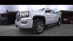 2016 1500 GMC Sierra Gets Tinted In Houston! Need Tint Or ... 2012 Gmc Sierra 1500 Photos Informations Articles Bestcarmagcom 2017 Sierra Bull Bar Vinyl Millers Auto Truck On Fuel Offroad D531 Hostage 20x9 And Gripper A Gmc Trucks Accsories Awesome Oracle 07 13 Rd Plasma Red Hot Canyon With A Ranch Topperking Lifted Red White Custom Paint Truck Hd Magnum Front Bumper Gear Pinterest Chevy Silveradogmc 65 Sb 072013 Cout Rail 2015 Unique Used Silverado Fender Lenses Car Parts 264138cl