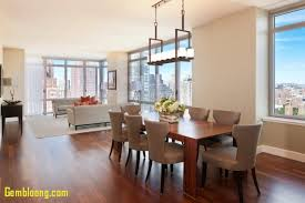 Transitional Dining Room Sets New Uncategorized Chandeliers For Fantastic