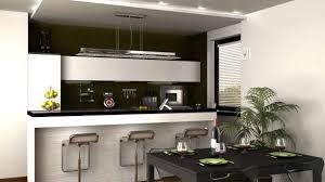 cuisine 6m2 aménager cuisine cuisinelist info