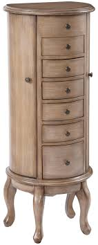 Stein World Armoire Abby Jewelry Armoire Previous Stein World Abbey Abby Mirrors Radiance Mirrored Accent Chest Wilton 3 Drawer Stand Up Jewelry Ufafokuscom Accsories Fara 16667 Kittles Boxes And Armoires Blackcrowus 105 Best Images On Pinterest Benches Headboards And Chesterfield Poplar Birch Veneers Hines 16622 Sauder Computer White Unique Best Images Collections Hd For Gadget Rooney Seven Fniture Derby Black With Mirror