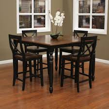 5 Piece Counter Height Dining Room Sets by Buy Berkshire 5 Piece Counter Height Dining Set
