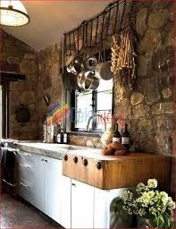 26 landhausstil deko küche ideen landhaus ideen