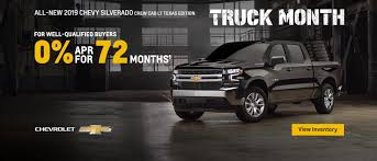 100 Chalks Truck Parts Knapp Chevrolet Your Houston Area Chevrolet Dealer
