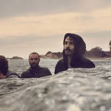 Ceilings Local Natives Live by Local Natives U0027s Best Songs This Is My Jam