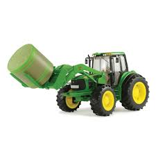 16th Big Farm John Deere 7330 With Bale Mover & Bale Handy Home Products Majestic 8 Ft X 12 Wood Storage Shed John Deere Dresser Side View Bedroom Fniture Pinterest 1st Farming Fun On The Farm Playset Toysrus Education Amazoncom Masterpieces Paint Kit 16th Big Farm 6210r With Frontier Grain Cart 25 Unique Toy Barn Ideas Wooden Toy Mini Handcrafted 132 Scale Heirloom Barn Rungreencom Toys And Games Kids Cowboy Accsories Pfi Western Ana White Green Shelf Diy Projects 303 Best Deere Images Jd Tractors Sets Tractors