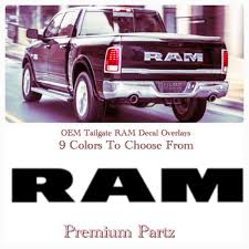2016-17 Dodge Ram Rebel 4X4 Limited Tailgate Decals Overlays 2018 Ram 2500 3500 Indepth Model Review Car And Driver Color Match Wrap Oem Auto Motorcycle Paint Matching Vinyl Dodge Dark Green Or Blue Color Two Tone With Silver Trim Truck Man Of Steel Chaing Youtube Upgrade 092015 1500 57l Spectre Performance Paint Dodge Ram Forum Forums 2016 Colors Best Isnt It Sublime The 2017 Special Editions Expand Their Challenger Muscle Exterior Features 10 Limited Edition Dodgeram Trucks You May Have Forgotten Dodgeforum Interior 2004 Dodge Ram Instrument Panel 1959 Dupont Sherman Williams Chips Original