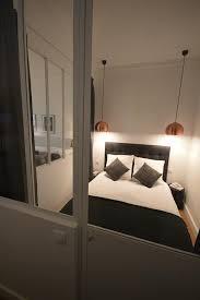 verriere chambre chambre avec verrière parisdinterieur photo n 09